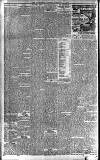 Rugby Advertiser Saturday 05 February 1910 Page 2
