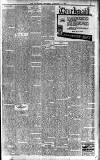 Rugby Advertiser Saturday 05 February 1910 Page 3