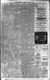 Rugby Advertiser Saturday 05 February 1910 Page 5