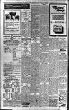 Rugby Advertiser Saturday 05 February 1910 Page 6