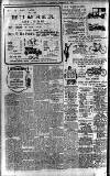 Rugby Advertiser Saturday 05 February 1910 Page 8