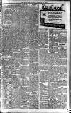 Rugby Advertiser