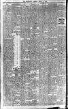 Rugby Advertiser Saturday 12 March 1910 Page 2