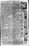 Rugby Advertiser Saturday 12 March 1910 Page 3