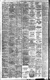 Rugby Advertiser Saturday 12 March 1910 Page 4