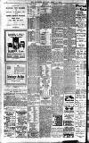 Rugby Advertiser Saturday 12 March 1910 Page 6