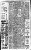 Rugby Advertiser Saturday 12 March 1910 Page 7