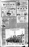 Rugby Advertiser Saturday 12 March 1910 Page 8