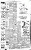 Rugby Advertiser Friday 24 June 1921 Page 2