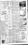 Rugby Advertiser Friday 24 June 1921 Page 3