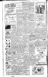 Rugby Advertiser Friday 24 June 1921 Page 6