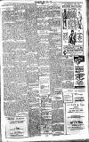 Rugby Advertiser Friday 24 June 1921 Page 7
