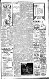 Rugby Advertiser Friday 24 June 1921 Page 9
