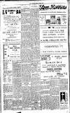 Rugby Advertiser Friday 24 June 1921 Page 10