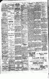 Rugby Advertiser Tuesday 28 June 1921 Page 2