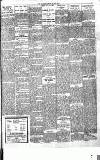Rugby Advertiser Tuesday 28 June 1921 Page 3