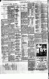 Rugby Advertiser Tuesday 28 June 1921 Page 4