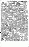 Rugby Advertiser Tuesday 12 January 1926 Page 2