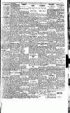 Rugby Advertiser Tuesday 12 January 1926 Page 3