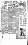 Rugby Advertiser Tuesday 12 January 1926 Page 4
