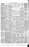 Rugby Advertiser Tuesday 30 March 1926 Page 2