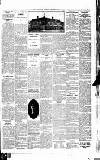 Rugby Advertiser Tuesday 30 March 1926 Page 3