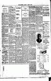 Rugby Advertiser Tuesday 30 March 1926 Page 4