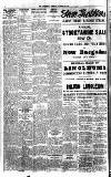 Rugby Advertiser Tuesday 18 October 1927 Page 2