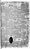 Rugby Advertiser Tuesday 18 October 1927 Page 3
