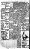 Rugby Advertiser Tuesday 18 October 1927 Page 4