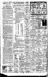 Rugby Advertiser Friday 18 September 1942 Page 2