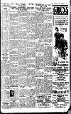 Rugby Advertiser Friday 18 September 1942 Page 3