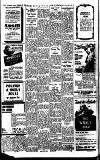 Rugby Advertiser Friday 18 September 1942 Page 4