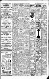 Rugby Advertiser Friday 18 September 1942 Page 5