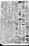 Rugby Advertiser Friday 18 September 1942 Page 6