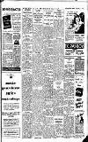 Rugby Advertiser Friday 18 September 1942 Page 7
