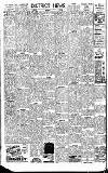 Rugby Advertiser Friday 18 September 1942 Page 8