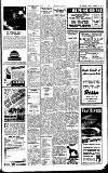Rugby Advertiser Friday 18 September 1942 Page 9