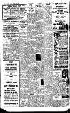Rugby Advertiser Friday 18 September 1942 Page 10