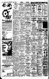 Rugby Advertiser Friday 25 September 1942 Page 2