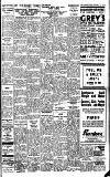 Rugby Advertiser Friday 25 September 1942 Page 3
