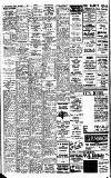 Rugby Advertiser Friday 25 September 1942 Page 4