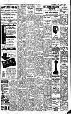 Rugby Advertiser Friday 25 September 1942 Page 5