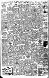 Rugby Advertiser Friday 25 September 1942 Page 6
