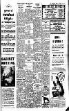 Rugby Advertiser Friday 25 September 1942 Page 7