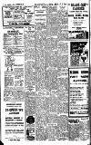 Rugby Advertiser Friday 25 September 1942 Page 8