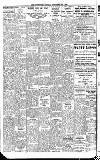 Rugby Advertiser Tuesday 29 September 1942 Page 2
