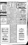 Rugby Advertiser Tuesday 29 September 1942 Page 3