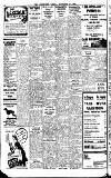 Rugby Advertiser Tuesday 29 September 1942 Page 4