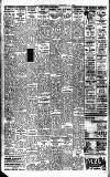 Rugby Advertiser Tuesday 11 September 1945 Page 2